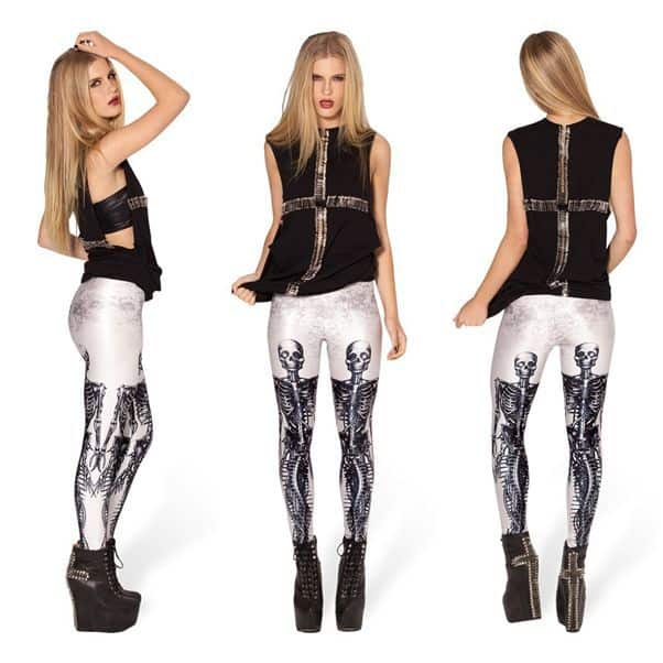 best women leggings trends fall winter 2015 2016. Black Bedroom Furniture Sets. Home Design Ideas