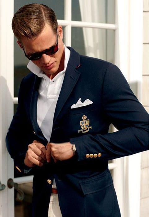 Sport-coat-and-blazer-wearing-trends-2016-6