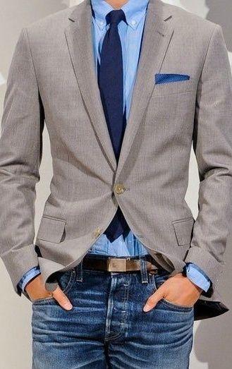 Sport-coat-and-blazer-wearing-trends-2016-8