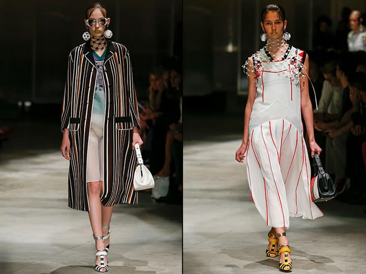 Spring-Summer-2016-collection-from-Prada-7