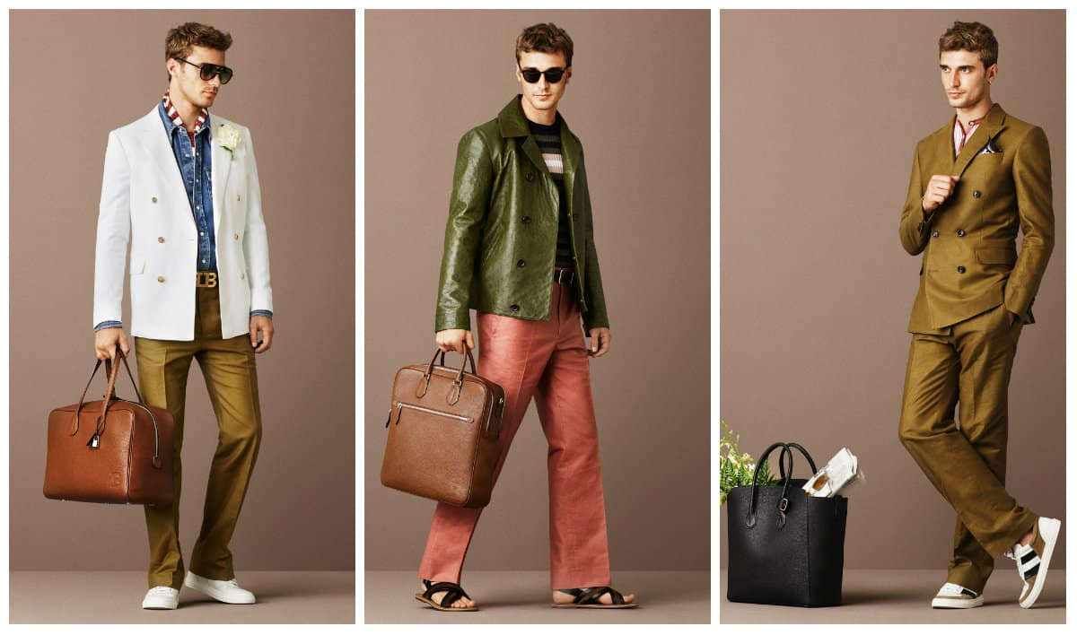 Spring-Summer-collection-2016-from-Bally-4