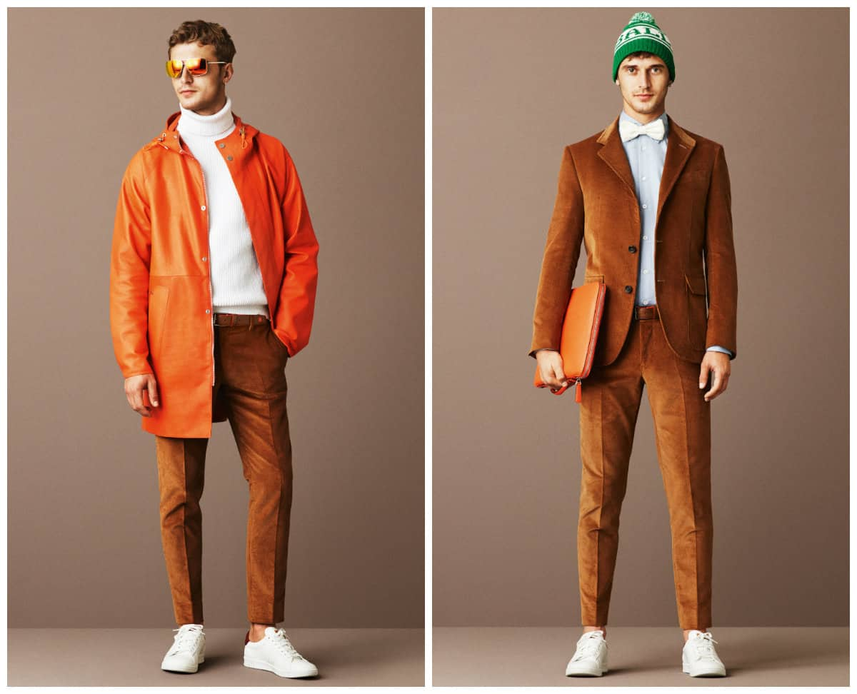 Spring-Summer-collection-2016-from-Bally
