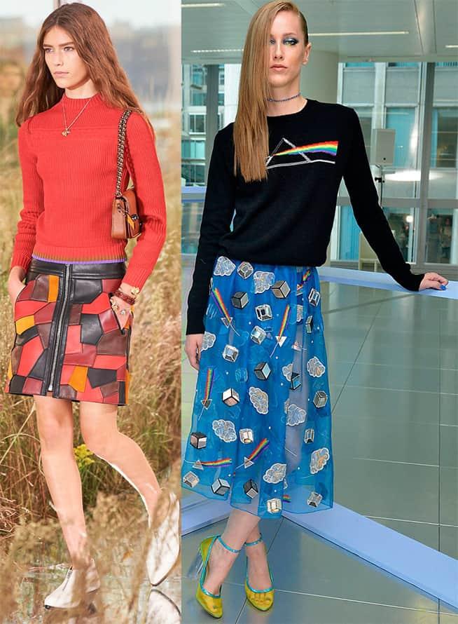 Sweater-dresses-for-women-trends-2016-Coach-Alexander-Lewis-ss16