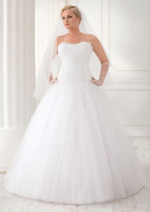 Wedding-dresses-with-corset-2016-11