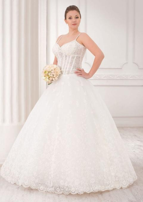Wedding-dresses-with-corset-2016-15