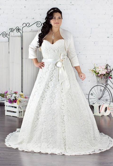 Plus size bridesmaid dresses trends 2016 for Corset for wedding dress plus size