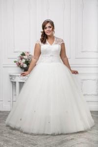 Wedding-dresses-with-corset-2016-20