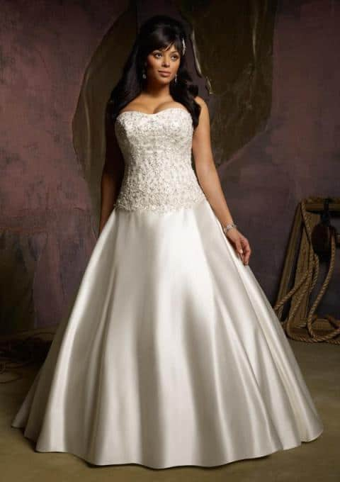 Wedding-dresses-with-corset-2016-22