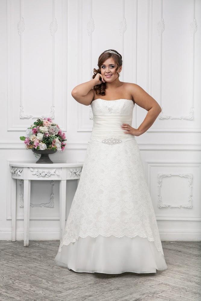 Wedding-dresses-with-corset-2016-9