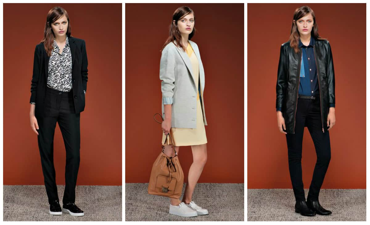 Women's-fashion-clothing-from-Tru-Trussardi-Spring-Summer-2016-Collection-1