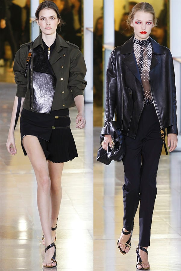 Women-jackets-spring-summer-2016-Anthony-Vaccarello-jackets-2