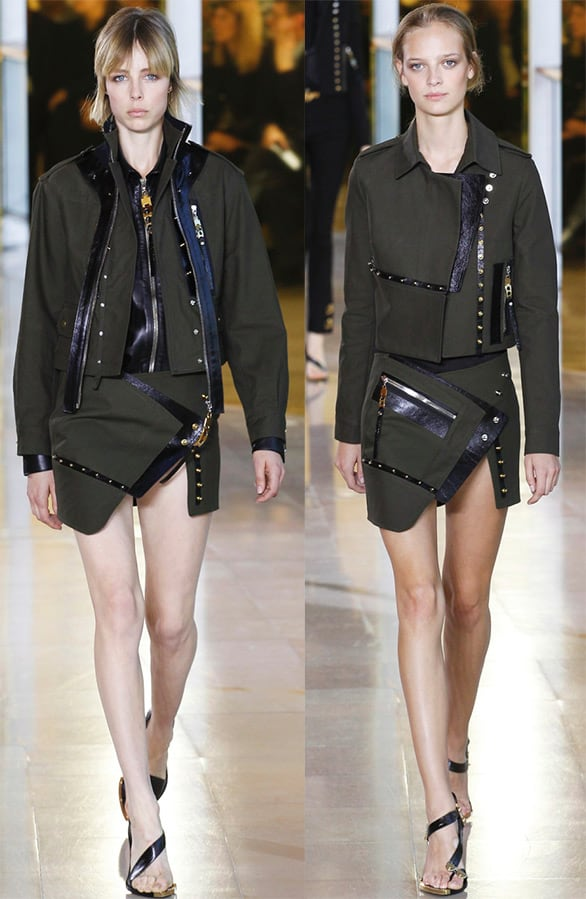 Women-jackets-spring-summer-2016-Anthony-Vaccarello
