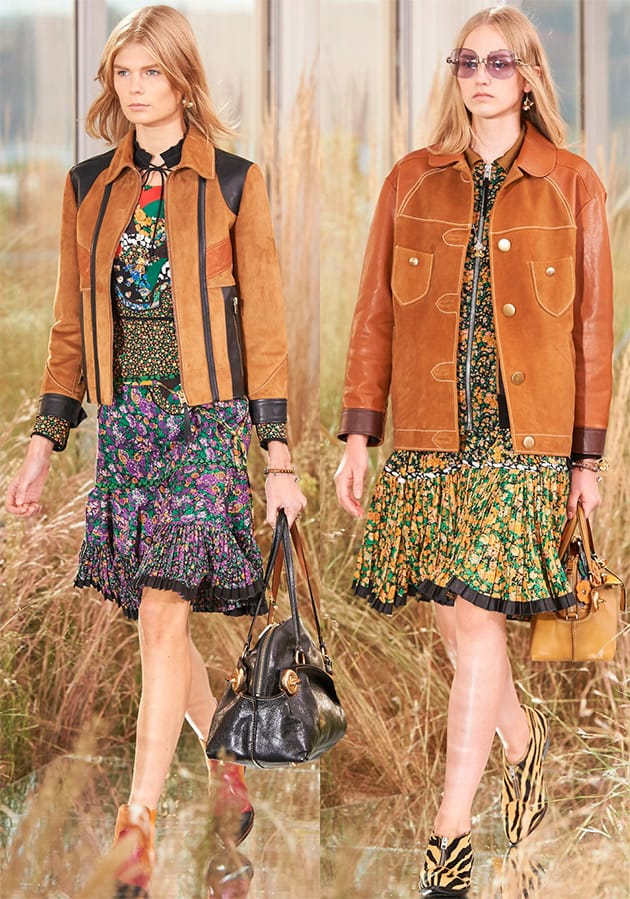Women-jackets-spring-summer-2016-Coach-1