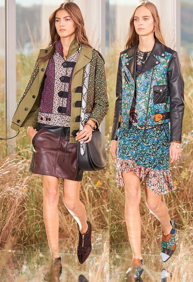 Women-jackets-spring-summer-2016-Coach