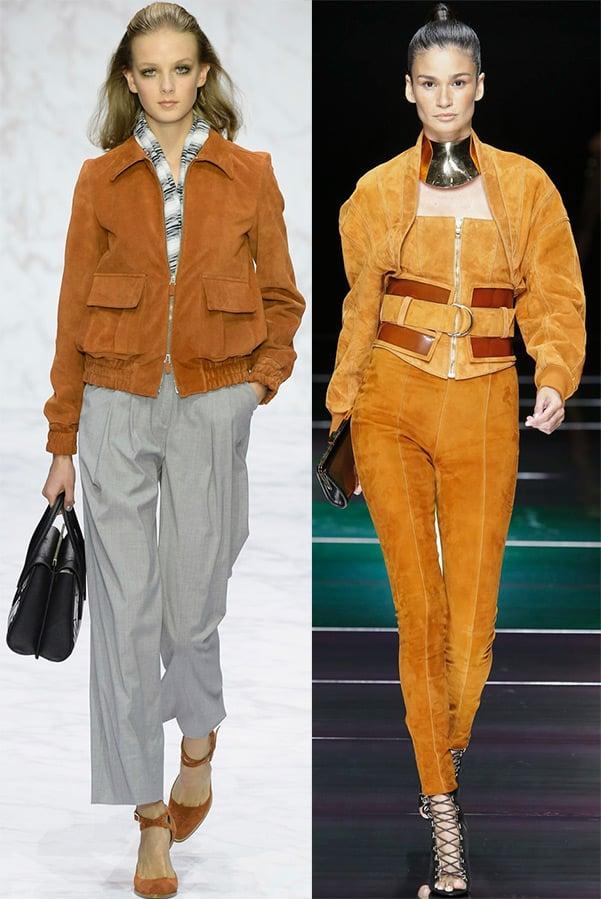 Women-jackets-spring-summer-2016-Daks-Balmain