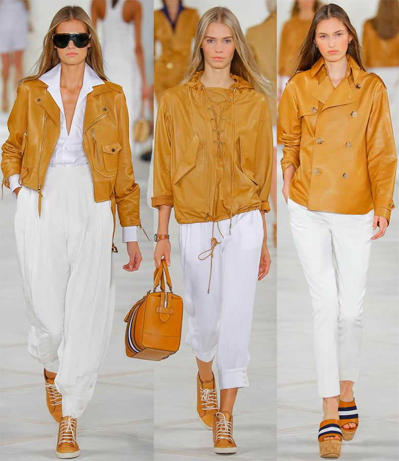 Women-jackets-spring-summer-2016-Ralph-Lauren