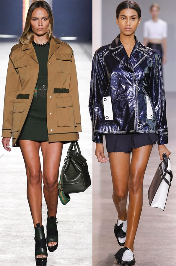 Women-jackets-spring-summer-2016-Versace-Edun
