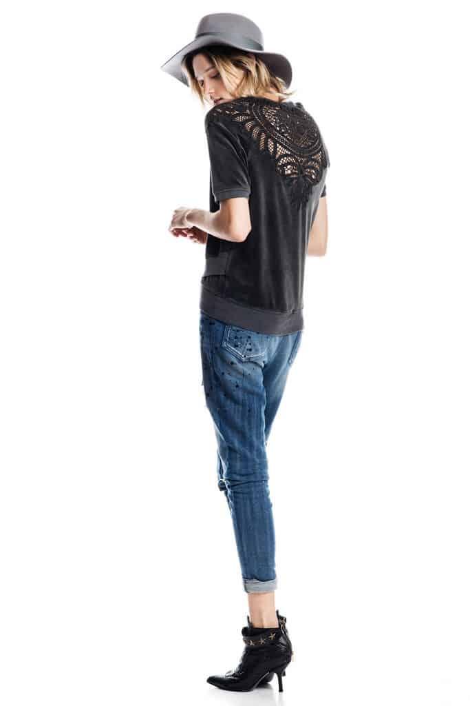Trendy Pants 2016
