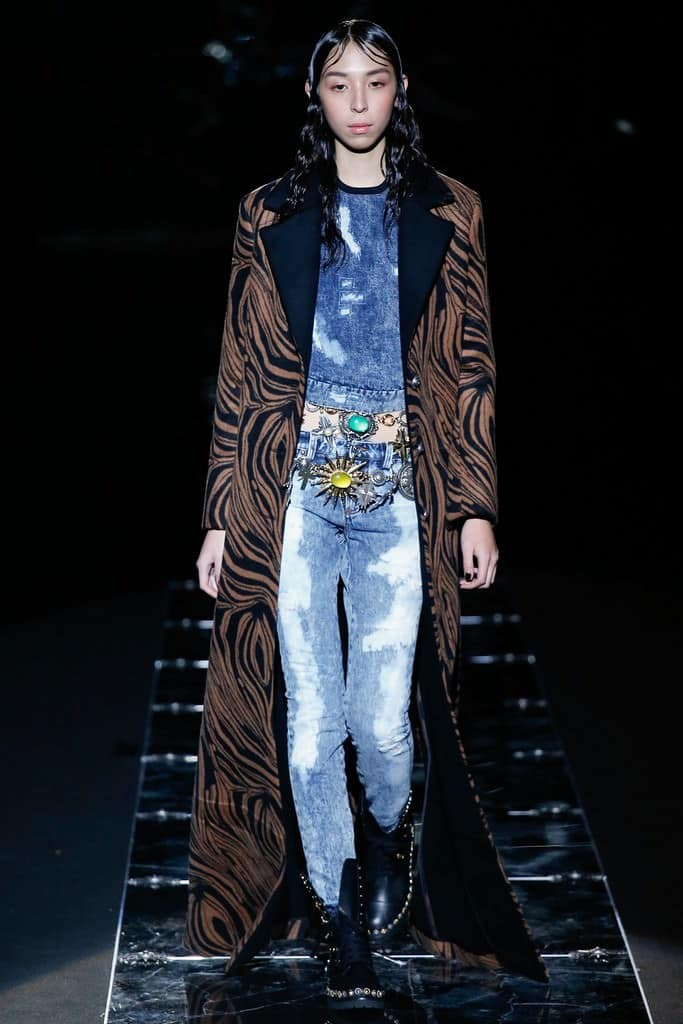 Womens-jeans-trends-2016-Fausto-Puglisi