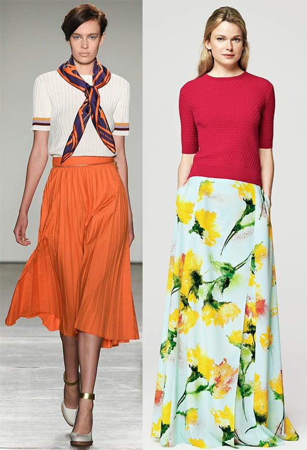 Womens-jumpers-trends-2016-Karen-Walker-Escada-ss16