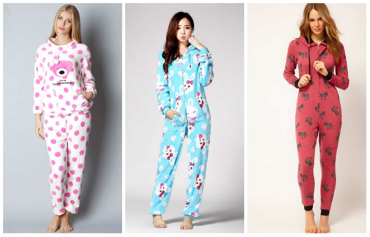 119a8f9a95f4 Womens-sleepwear-trends-2016-10