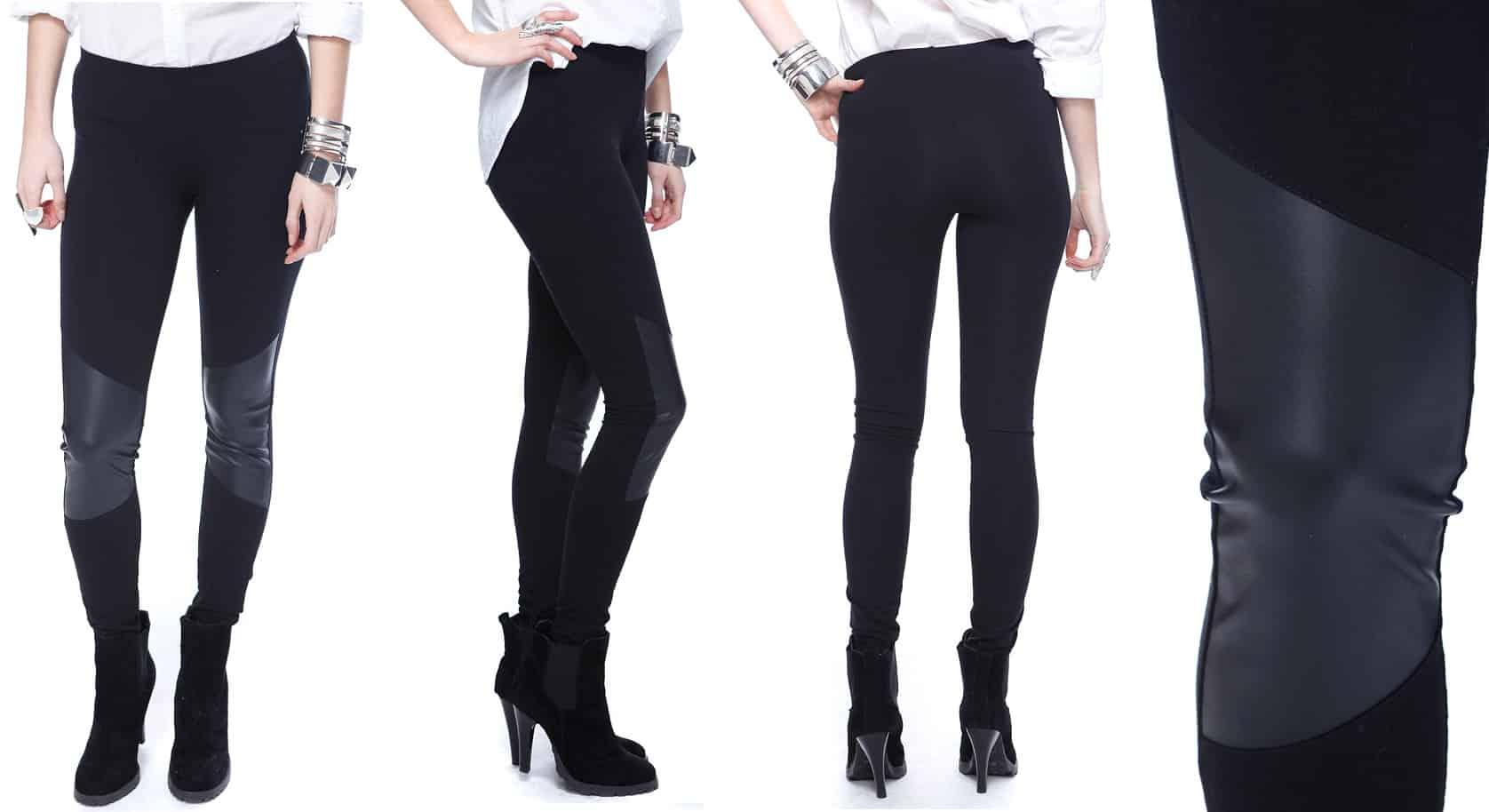 leatherette-leggings-forever21