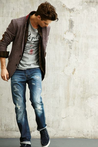 sport-coat-with-jeans
