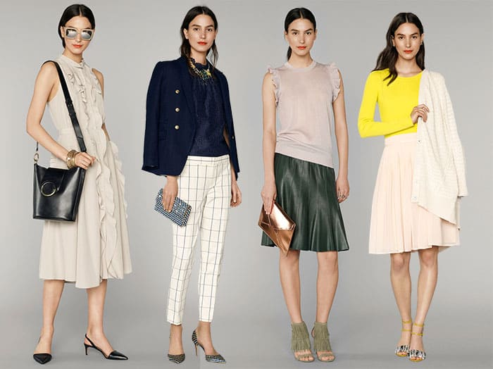 Женская одежда women collection z2