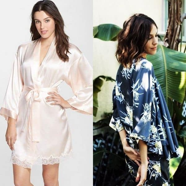 Ladies-dressing-gowns-2016-fashion-trends-2