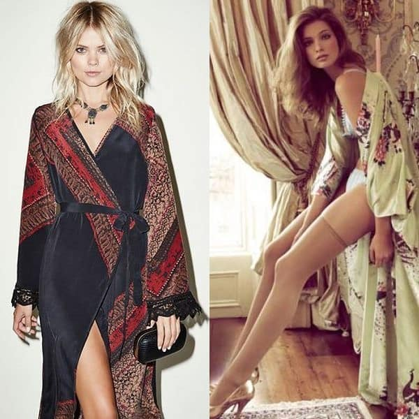 Ladies-dressing-gowns-2016-fashion-trends-3