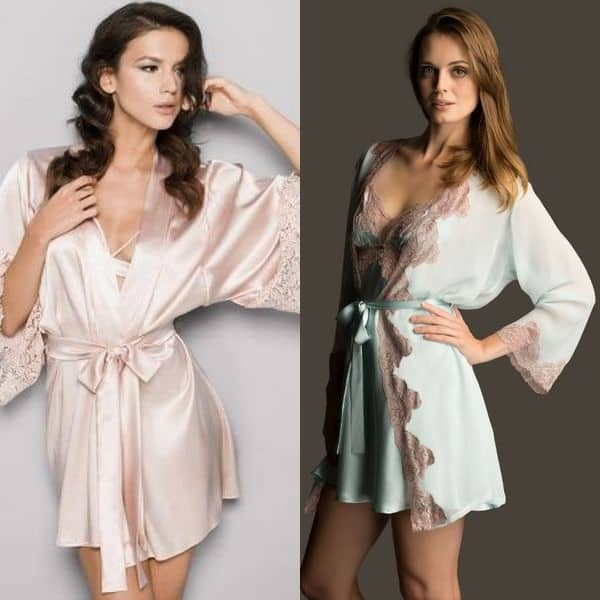 a7a7066be5 Ladies-dressing-gowns-2016-fashion-trends-4