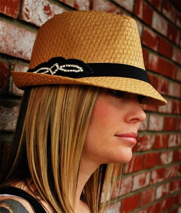 ... Ladies-hats-2016-fashion-trends-1 c57e4945ada