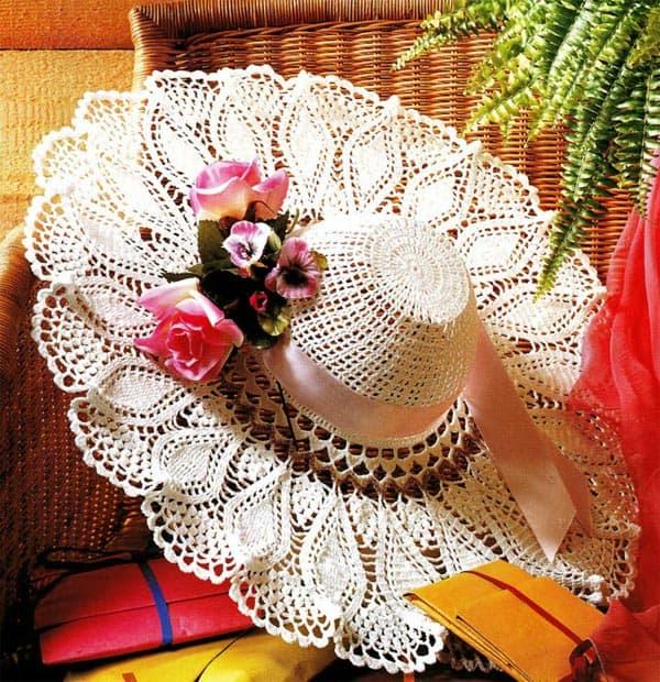 Ladies-hats-2016-fashion-trends-4