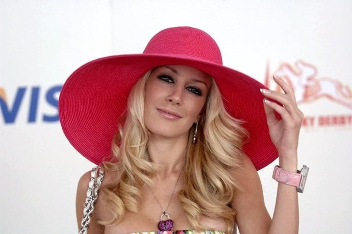 Ladies-hats-2016-fashion-trends
