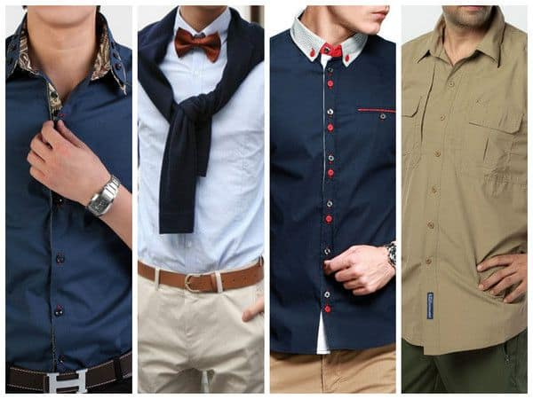 Mens-fashion-shirts-trends-2016-1