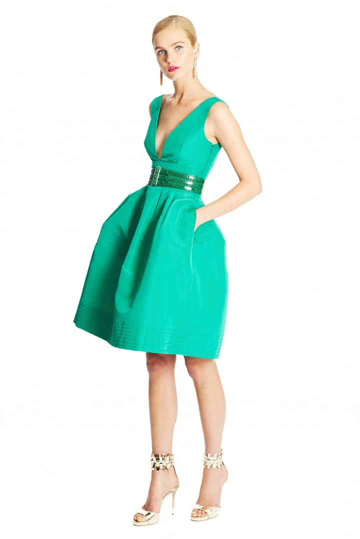 New-Years-Eve-dresses-2016-2