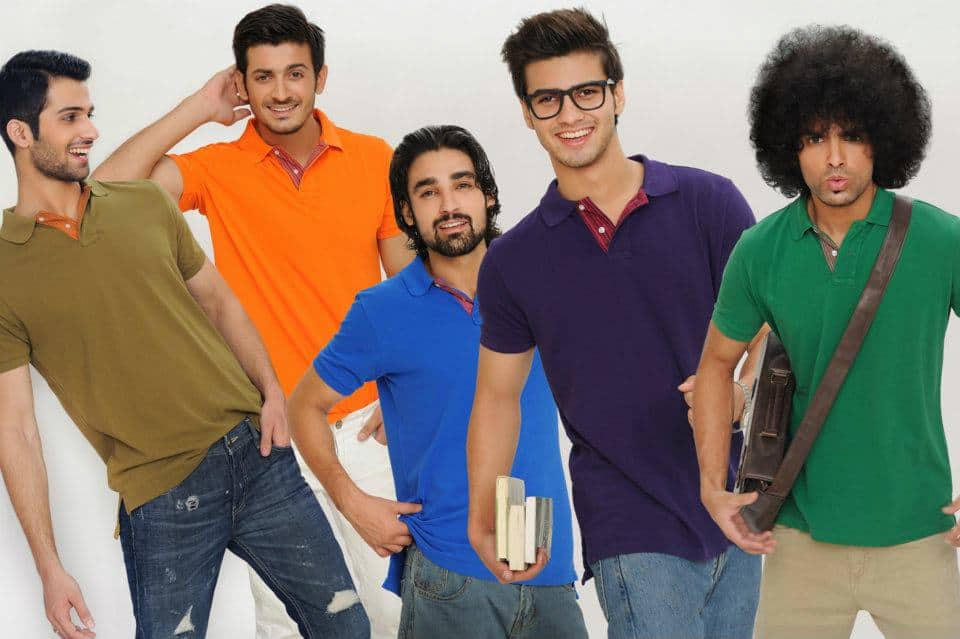 Polo-shirts-for-men-Mens-fashion-shirts-trends-2016-1