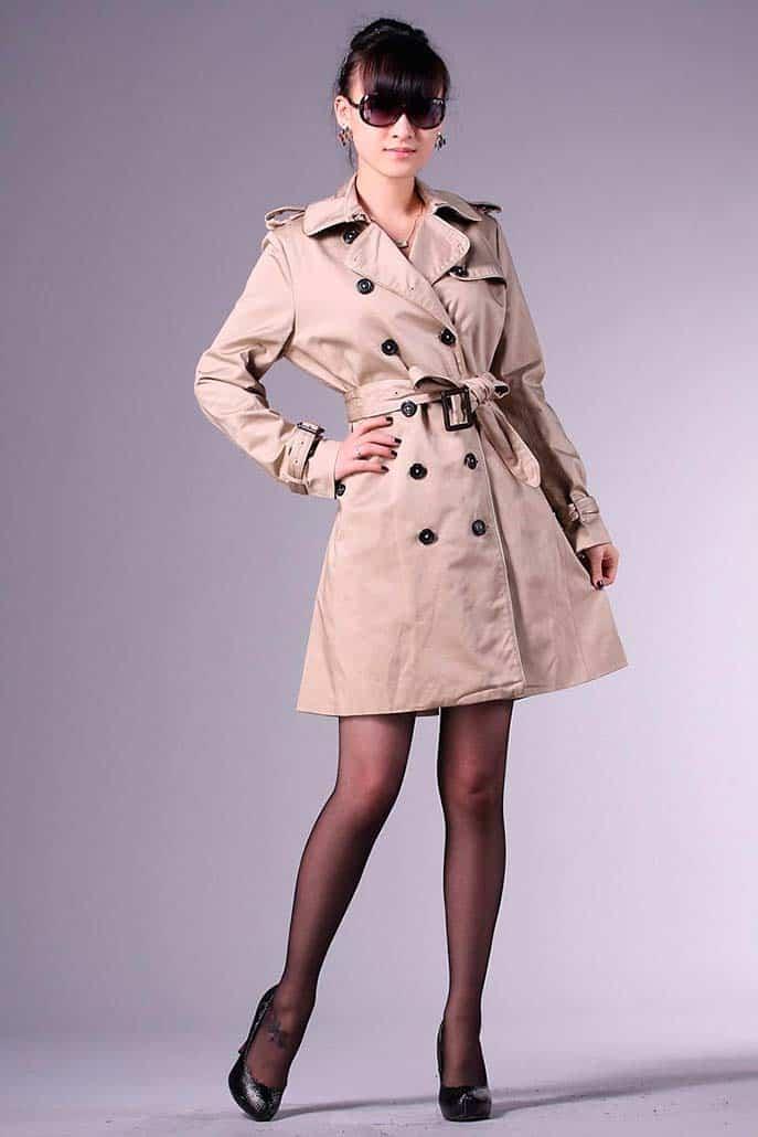 Stylish-Ladies-coats-2016-1