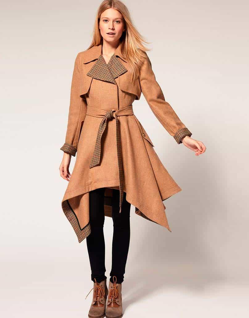 Stylish-Ladies-coats-2016-3