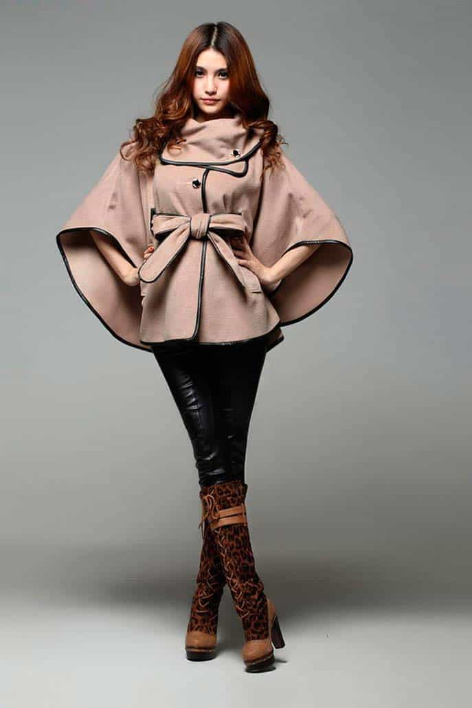 Stylish-Ladies-coats-2016-4