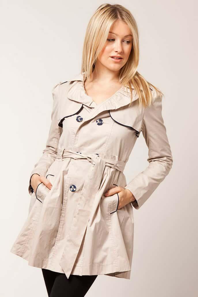Stylish-Ladies-coats-2016-5