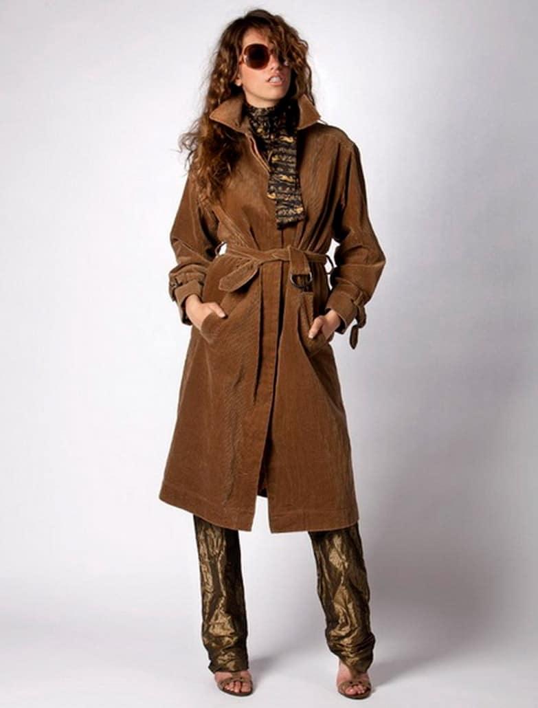 Stylish-Ladies-coats-2016-6