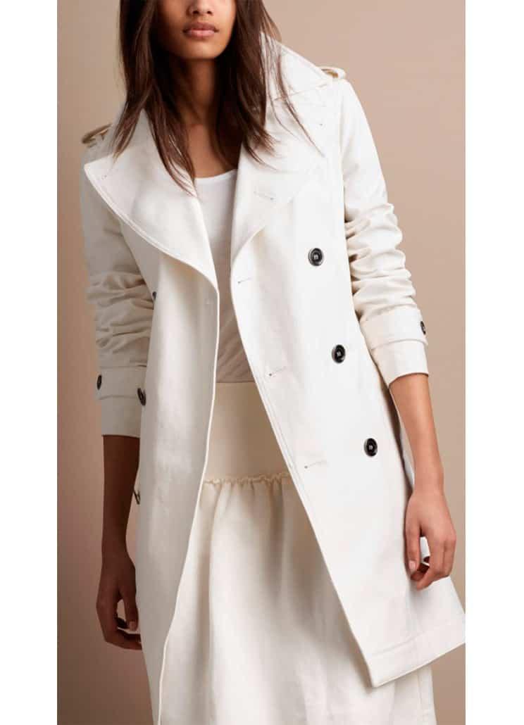 Stylish-Ladies-coats-2016-8