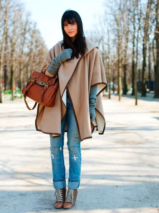 Stylish-Ladies-coats-2016-9