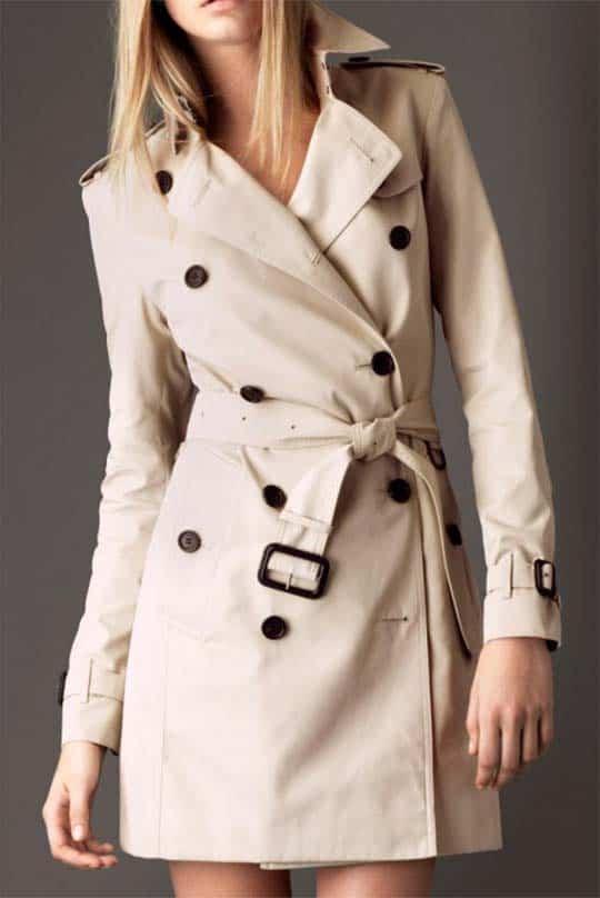 Stylish-womens-coats-and-jackets-2016- 1