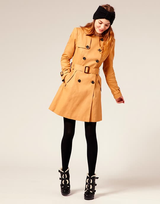 Stylish-womens-coats-and-jackets-2016-2