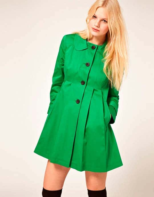 Stylish-womens-coats-and-jackets-2016-3