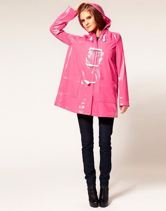 Stylish-womens-coats-and-jackets-2016-4