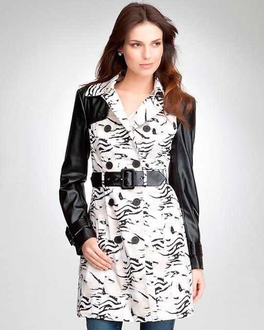 Stylish-womens-coats-and-jackets-2016-5