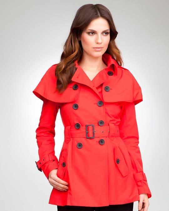 Stylish-womens-coats-and-jackets-2016-6